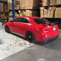 I like the stock wheels! Mercedes Benz Cla 250, Exotic Cars, Cars And Motorcycles, Dream Cars, Automobile, Racing, Hui, Luxury, Vehicles