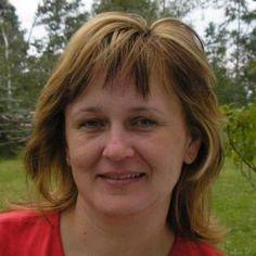 Ľuboslava Šusteková Blog, Diet, Hokkaido, Blogging