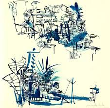urban sketchers - Buscar con Google