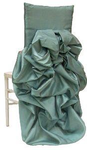 Iridescent_Taffeta_Turquoise_Diana_Chair_Sleeve_cc300