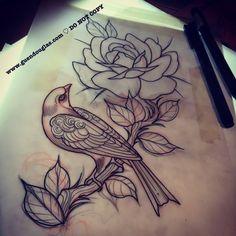 For tomorrow ❤️ can't wait :) #tattoo #tattoos