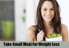 14 Natural #Ayurvedic Medicines For Weight Loss.