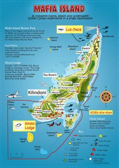 mafia_island_map_by_matissko-d51mecp.png (752×1063)
