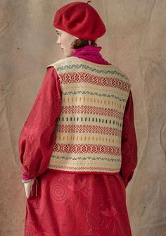 Customer Number, Gudrun, Winter Outfits, Winter Clothes, Fall Winter, Autumn, What To Wear, High Neck Dress, Knitting