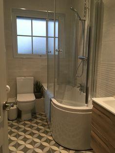 Corner Bathtub, Bathroom, Washroom, Corner Tub, Bathrooms, Bath