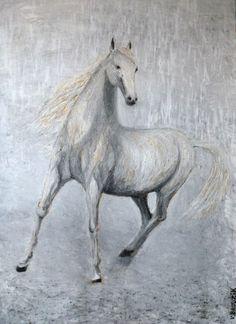 Horse46