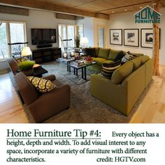 furniture layouts for a large living room d i y pinterest rh pinterest com large living room layout with 70 tv large living room layout ideas
