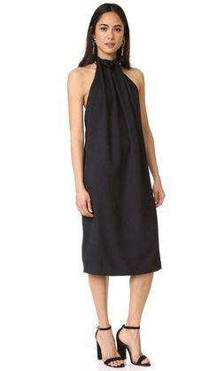 findersKEEPERS Marcel Dress
