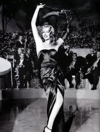 Rita Hayworth -