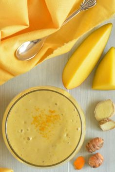 Healthy Smoothies, Smoothie Recipes, Healthy Snacks, Healthy Recipes, Fruit Ice, Fresh Fruit, Cocktails, Drinks, Nutribullet
