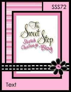 Explore sweetnsassystamps' photos on Flickr. sweetnsassystamps has uploaded 449 photos to Flickr.