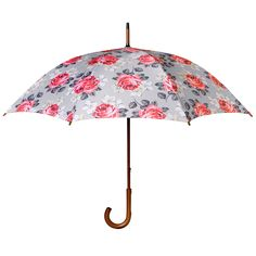 Richmond Rose Kensington Umbrella | Cath Kidston |