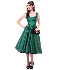 vestidos retro (5)