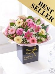Treat your mother to something very special from our selection of beautiful Mothers Day Flowers and Gifts Sheilas are Irelands leading Mothers Day Flower Delivery service Mothers Day Flower Delivery, Flower Delivery Service, Mothers Day Flowers, Fresh Flowers, Flower Arrangements, Floral Wreath, Decorative Boxes, Table Decorations, Gifts