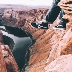 - urban outfitters near + far grand canyon photogra Adventure Awaits, Adventure Travel, Oh The Places You'll Go, Places To Visit, Grand Canyon, Arizona, I Want To Travel, To Infinity And Beyond, Adventure Is Out There