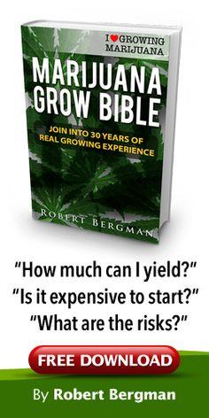 420 press news: #free #GrowingMarijuana #cannabis