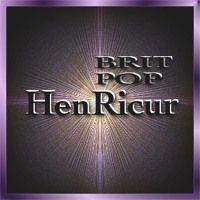 """6327 Brit POP by Heinz Hoffmann """"HenRicur"""" on SoundCloud"""