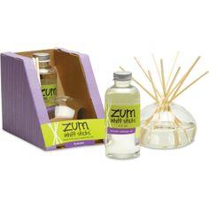 Lavender Zum Whiff Sticks