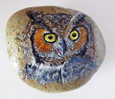 40. Owl