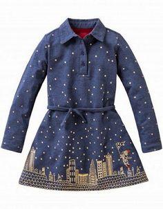 As it Seams: Take One Dress 12: As it Seams; a dress for winter