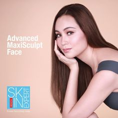 Sambie Rodriguez for Anti Aging Treatments, Sagging Skin, Say Hello, Face And Body, Bench, Instagram, Desk, Bench Seat, Sofa
