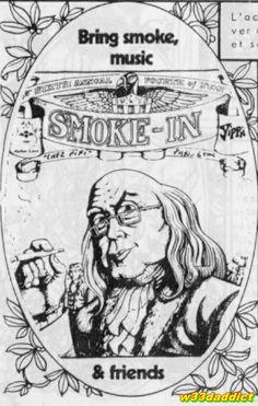 #w33daddict #vintage #Sinsemilla #Hemp #Cannabis #marijuana #Weed #Pot #Haschisch #Grass #Pot #Herbe #ReeferMadness #Stoners #Smokers ...