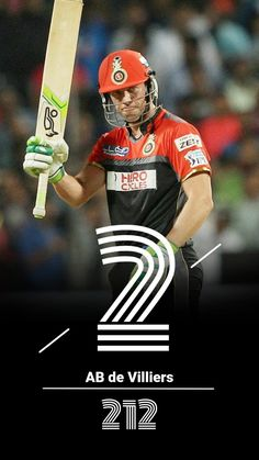 Ab De Villiers Ipl, Ab De Villiers Photo, History Of Cricket, World Cup Trophy, Asia Cup, Chennai Super Kings, School Quotes, Die Hard, Science Projects