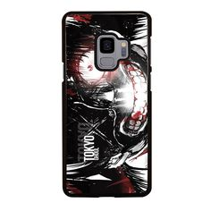 TOKYO GHOUL FEAR KANEKI -IPHONE CASE Samsung Galaxy S3 S4 S5 S6 S7 S8 S9 Edge Plus Note 3 4 5 8 Case  Vendor: Casefine Type: All Samsung Galaxy Case Price: 14.90  This luxury TOKYO GHOUL FEAR KANEKI -IPHONE CASE Samsung Galaxy S3 S4 S5 S6 S7 Edge S8 S9 Plus Note 3 4 5 8 Casewill givea premium custom design to your Samsung Galaxy phone . The cover is created from durable hard plastic or silicone rubber available in white and black color. Our phone case provide extra protective bumper protect…