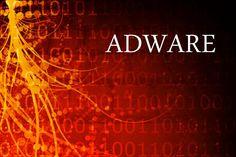 L'élimination complète des Simplebrowserdownload.com adware est très important pour échapper à flot d'annonces et des liens sponsorisés.