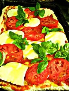 pizza pizza paivacrafts