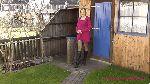 Here you can see me in five different pairs of Platform or Stiletto High Heel Boots.Here I am wearing as always sexy clothes and stockings.   Hier könnt Ihr mich in fünf verschiedenen High Heel Stiefeln mit Plateau oder Stiletto Absätzen sehen.Dabei trage ich wie immer sexy Kleidung und Strümpfe.    http://www.clips4all.com/shop/pi/FivepairsofsexyHighHeelBoots.html#.UZ4yR-vfMVc.twitter