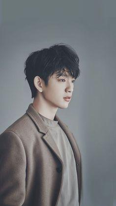Tapety Kpop i Pop - Jinyoung - Wattpad Youngjae, Got7 Jinyoung, Kim Yugyeom, Park Jin Young, Jin Young Got7, Mark Jackson, Jackson Wang, Jaebum, K Pop