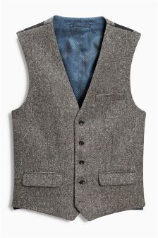 Buy Grey Birdseye Slim Fit Suit: Jacket from the Next UK online shop Gray Jacket, Suit Jacket, Men's Coats And Jackets, Donegal, Next Uk, Uk Online, Slim, Formal, Grey
