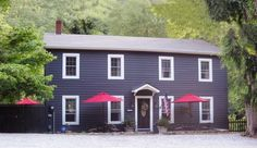 rental in Lake Lure #414879  doubles as B or whole house rental