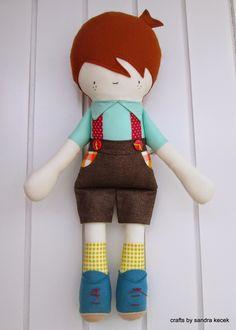 http://sandrakecek.blogspot.com.br/search/label/bonecas/dolls