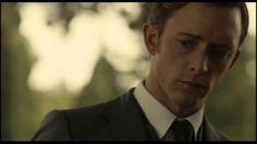 Captura vídeo https://vimeo.com/126194662