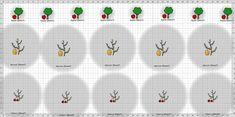 Garden Plan - Addison Sumner Garden Garden Soil, Edible Garden, Window Plants, Vegetable Garden Planning, Garden Types, Orchards, Types Of Soil, 9 And 10, How To Plan