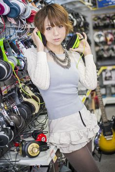 http://amd.c.yimg.jp/amd/20130131-00000864-playboyz-000-2-view.jpg