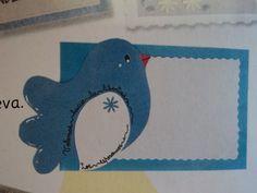 albums picasa web fiestas patrias argentinas - Buscar con Google Ideas Para, Origami, Dinosaur Stuffed Animal, Classroom, Symbols, Letters, Album, Teaching, Education