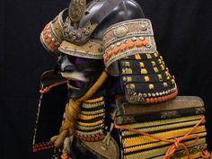 Google Image Result for http://jay-spenser.com/samurai_armor_for_sale_111/samurai-armor-111__29.jpg