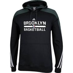 adidas Nets practice hoodie - Google Search