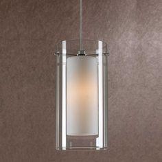 cal lighting pnl 10516 bs low voltage mini pendant browse mini pendant orange