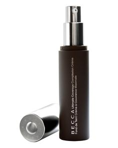 Ultimate Coverage Complexion Crème  by BECCA