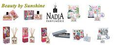 Istoria Casei Fragonard la Nadja Parfumerie ~ Beauty and Fashion by Sunshine Nadja, Blogging, Gallery Wall, Beauty, Frame, Sunshine, Fashion, Perfume Store, Picture Frame