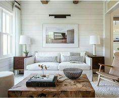 Chsathome, transoms, paneling, beams, decor perfection