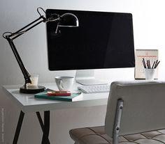 Modern Desk by lumina | Stocksy United