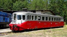 ČSD M260.001 @ Railwaysmuseum Lužná u Rakovníka | June 29, I… | Flickr Diesel, Van, Travel, Diesel Fuel, Viajes, Destinations, Traveling, Trips, Vans