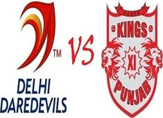IPL 2018 Delhi Daredevils vs Kings XI Punjab 2nd T20  Preview Today Match Prediction Sunday, 8th April 2018. Who will win Delhi Daredevils vs Kings XI Punjab 2nd T20, 2018? IPL 2018 Cricket Predictions. Who will win DD vs KXIP Match Prediction? Indian Premier League, 2018. Get IPL 2018 Cricket, I...