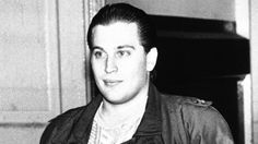 """Nicodemo Salvatore """"Nicky"""" Scarfo Jr.[1] (born 1964) is the second son of convicted Philadelphia crime family boss Nicodemo """"Little Nicky"""" Scarfo, Sr. In his 20s, he was allegedly inducted into the Lucchese crime family sometime in the early 1990s.[2]  Scarfo was the victim of a notorious assassination attempt by a masked gunman on Halloween in 1989. The attempted hit, by a gunman wearing a Batman mask,[3] occurred at Dante and Luigi's,[4] an Italian restaurant in Philadelphia…"""