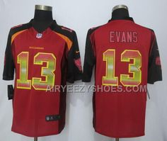 16 Best NFL Tampa Bay Buccaneers images | Tampa Bay Buccaneers, Nike  supplier